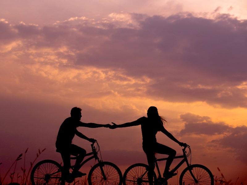 confiance et couple