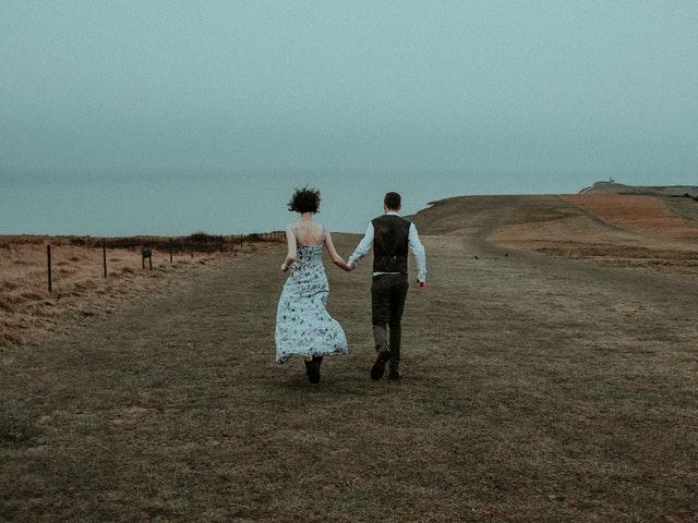 choses-qui-pourraient-tuer-relation-longue-distance