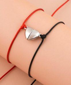 Bracelet pour deux