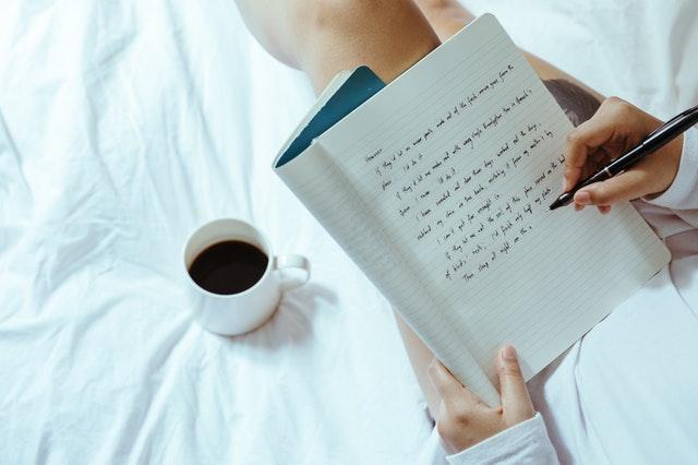 lettre ouverte couple