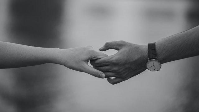 Les relations de couple à distance sont-elles difficiles ?